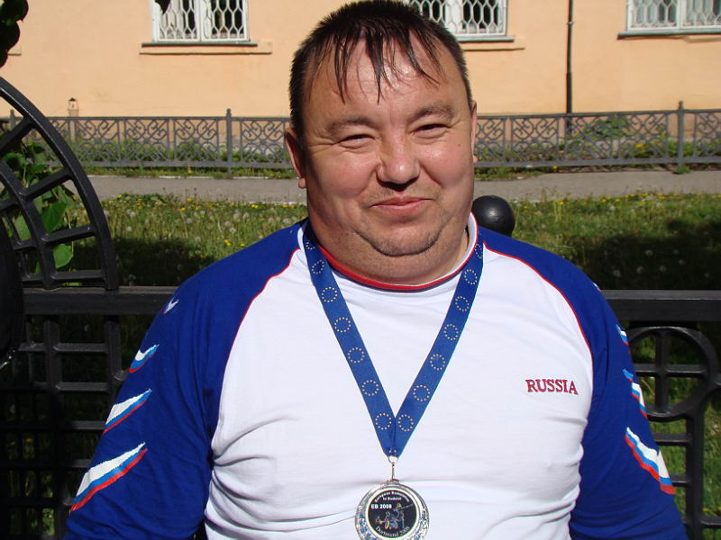 yurij-stepanov.jpg
