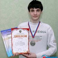 tuxtachev-ivan.jpg