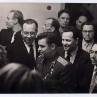 nikolaev-5-sentyabrya-1962.jpg