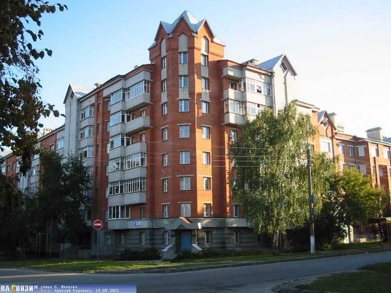 foto_cheb_ru_5095.jpg