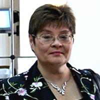 abankina_200.jpg