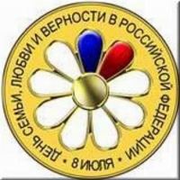 medalver_350x352.jpg