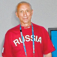 1204924340_gusyatnikov2008.jpg