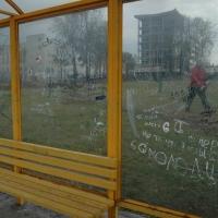 091009-07-romanov.jpg