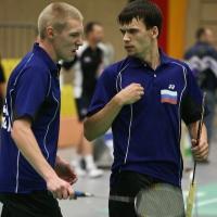 badminton-halbfinale-team.jpg