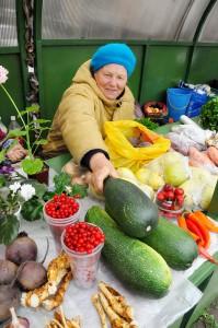 сельхозрынок рынок базар овощи прилавок