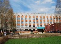 Из Новочебоксарской городской детской больницы уволились сразу 12 врачей.