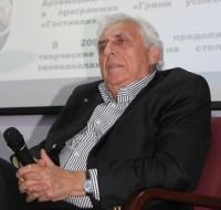 Геннадий Супонецкий