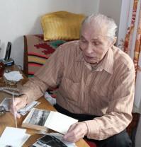 Владимир Васильевич Федоров