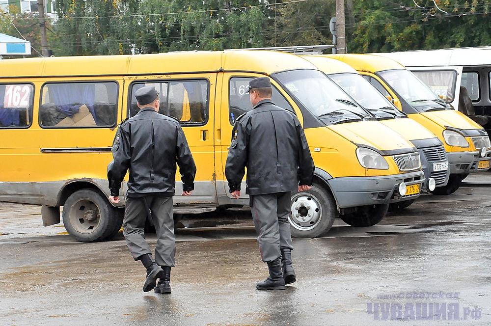 Такое ли такси заказывали?  На состоявшейся на прошлой неделе пресс-конференции Главы республики поднимался вопрос о...