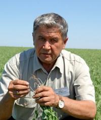 Директору ФГУП «Ударник» Моргаушского района Платону Павловичу Давыдову было всего лишь 65 лет.