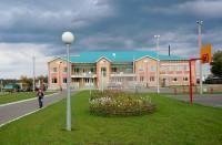шемурша центр города