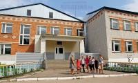 В Питеркинской средней школе Красночетайского района появилась вторая – младшая – дошкольная группа.