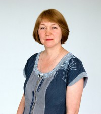 Татьяна ЧЕРНОВА, куратор «круглого стола» «Музей. Фотография. Коммуникации»