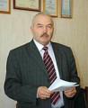 Петр МИШИН, директор Чебоксарского техникума строительства и городского хозяйства