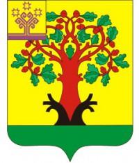герб цивильска