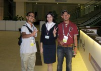 волонтеры универсиада олимпиада саммит атэс