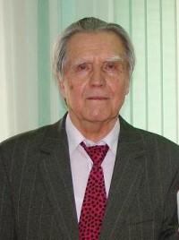 анатолий кибеч 75 лет
