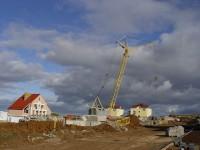 малоэтажное строительство домов коттеджей чувашия чебоксары