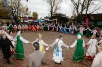 чувашский праздник чуклеме красноярский край 2012