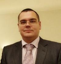 Заместитель руководителя Национального пресс-центра Республики Беларусь Алексея ЦЫБУЛЬКО