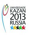 казань универсиада 2013 лого логотип
