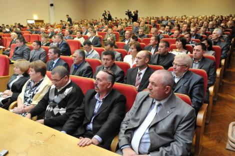 увашия расширенное заседание правления Совета муниципальных образований
