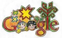дудл для google гугл