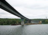 мост через суру трасса м7