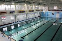 бассейн чгпу чебоксары