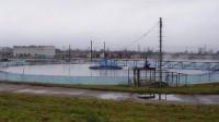 биологические очистные сооружения гуп бос новочебоксарск