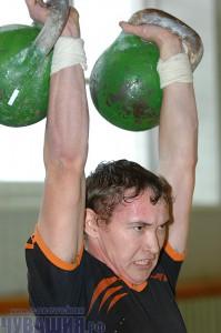 Специалистов порадовала мужская команда-победительница – сборная Новочебоксарска. гири гиревой тяжелая атлетика