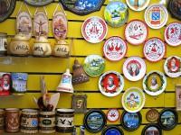 чувашские чувениры чувашия чебоксары