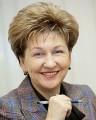 Галина КАРЕЛОВА, первый зампред Комитета Госдумы по труду, социальной политике и делам ветеранов