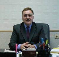 Директоро Центра занятости населения города Чебоксары А. МАЛОВ