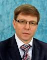 Николай ВАСИЛЬЕВ, ректор Чувашской государственной сельскохозяйственной академии