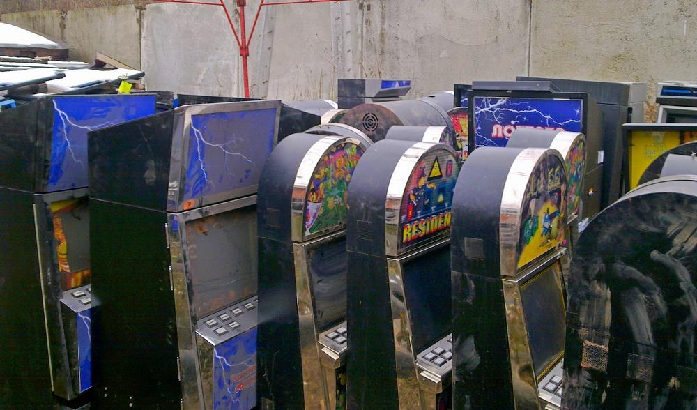 Детские Игровые Автоматы Купить Цена