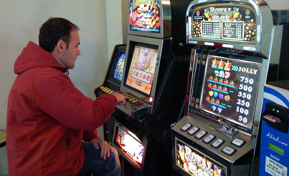 Игровые автоматы в батыревском районе скачать бесплатно игры автоматы слот