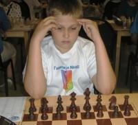 кирилл прокопьев чебоксары шахматы