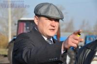 Петр Ялуков