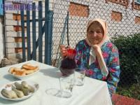 маргарита федоровна митрофанова янымово