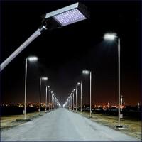 освещение светодиоды