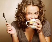 кофеманка кофеман