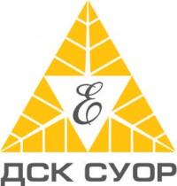 логотип дск суор