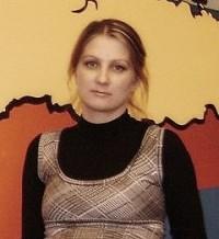 мария Падиарова