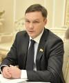 Николай НИКОЛАЕВ, главный врач Федерального центра травматологии,ортопедии и эндопротезирования
