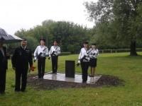 памятник морякам чувашия