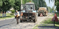 ремонт дорог чебоксары