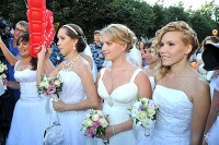 __свадьбы