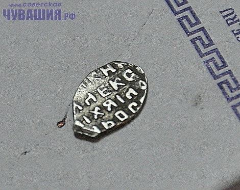 130725-18 Мальцев_
